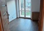 Mieszkanie na sprzedaż, Czeladź, 37 m²   Morizon.pl   9089 nr4