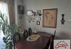Mieszkanie na sprzedaż, Dąbrowa Górnicza Centrum, 64 m²   Morizon.pl   3034 nr2