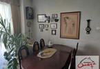 Morizon WP ogłoszenia | Mieszkanie na sprzedaż, Dąbrowa Górnicza Centrum, 64 m² | 9094