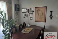 Mieszkanie na sprzedaż, Dąbrowa Górnicza Centrum, 64 m²
