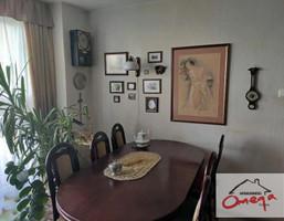 Morizon WP ogłoszenia   Mieszkanie na sprzedaż, Dąbrowa Górnicza Centrum, 64 m²   9094