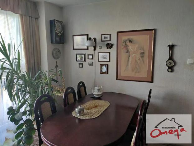 Mieszkanie na sprzedaż, Dąbrowa Górnicza Centrum, 64 m²   Morizon.pl   3034
