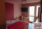 Mieszkanie na sprzedaż, Będzin, 47 m² | Morizon.pl | 3569 nr9
