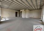 Mieszkanie na sprzedaż, Siewierz Jeziorna, 105 m²   Morizon.pl   4844 nr5