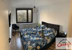 Mieszkanie na sprzedaż, Dąbrowa Górnicza Gołonóg, 67 m² | Morizon.pl | 3104 nr6