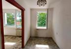 Mieszkanie na sprzedaż, Będzin, 36 m² | Morizon.pl | 2823 nr4