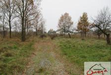 Działka na sprzedaż, Rokitno Szlacheckie, 950 m²