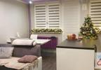 Mieszkanie na sprzedaż, Będzin, 59 m² | Morizon.pl | 2834 nr2