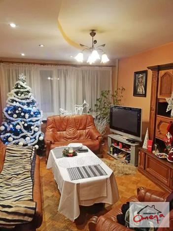 Morizon WP ogłoszenia | Mieszkanie na sprzedaż, Dąbrowa Górnicza Mydlice, 64 m² | 5718