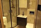 Mieszkanie na sprzedaż, Czeladź, 37 m²   Morizon.pl   9089 nr11