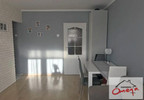 Mieszkanie na sprzedaż, Będzin, 36 m²   Morizon.pl   4589 nr3