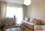 Mieszkanie na sprzedaż, Będziński (pow.), 38 m² | Morizon.pl | 4108 nr2