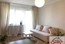 Mieszkanie na sprzedaż, Będziński (pow.), 38 m²