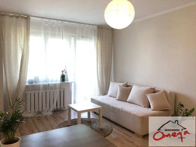 Mieszkanie na sprzedaż, Będziński (pow.), 38 m² | Morizon.pl | 4108