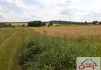 Działka na sprzedaż, Włodowice Parkoszowice, 2140 m² | Morizon.pl | 0464 nr7