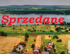 Działka na sprzedaż, Będzin Kuźnica Podleśna, 2882 m²