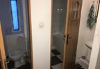 Mieszkanie do wynajęcia, Siemianowice Śląskie Centrum, 93 m²   Morizon.pl   9752 nr7