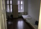 Mieszkanie do wynajęcia, Siemianowice Śląskie Centrum, 93 m²   Morizon.pl   9752 nr10