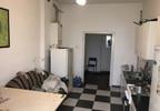 Mieszkanie do wynajęcia, Siemianowice Śląskie Centrum, 93 m²   Morizon.pl   9752 nr3