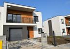 Dom na sprzedaż, Grójec Wokalna, 144 m²   Morizon.pl   9627 nr9