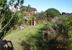 Działka na sprzedaż, Koszelewki, 1478 m² | Morizon.pl | 3230 nr2
