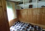 Działka na sprzedaż, Dąbrówno, 5700 m²   Morizon.pl   1732 nr4