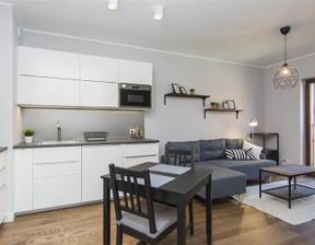 Mieszkanie na sprzedaż, Gdańsk Śródmieście, 51 m²