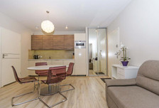 Mieszkanie na sprzedaż, Gdańsk Śródmieście, 85 m²