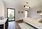 Mieszkanie na sprzedaż, Gdańsk Śródmieście, 51 m² | Morizon.pl | 2760 nr10