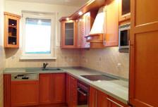 Mieszkanie na sprzedaż, Szczecin Warszewo, 86 m²