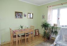 Mieszkanie na sprzedaż, Szczecin Pogodno, 39 m²