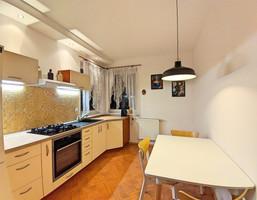 Morizon WP ogłoszenia | Mieszkanie na sprzedaż, Szczecin Gumieńce, 70 m² | 1624