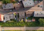 Kamienica, blok na sprzedaż, Chorzów Chorzów Stary, 318 m² | Morizon.pl | 0786 nr10