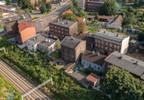 Kamienica, blok na sprzedaż, Chorzów Chorzów Stary, 318 m² | Morizon.pl | 0786 nr7