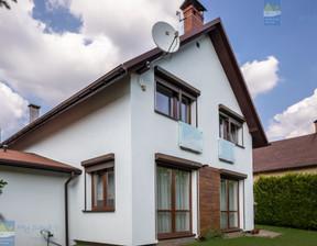 Dom na sprzedaż, Mysłowice Wesoła, 200 m²