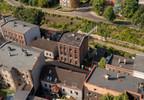 Kamienica, blok na sprzedaż, Chorzów Chorzów Stary, 318 m² | Morizon.pl | 0786 nr9