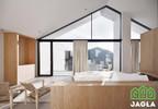 Mieszkanie na sprzedaż, Ustronie Morskie Polna, 37 m²   Morizon.pl   0059 nr9