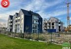 Mieszkanie na sprzedaż, Ustronie Morskie Polna, 37 m²   Morizon.pl   0059 nr2