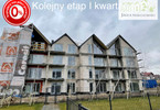 Morizon WP ogłoszenia | Mieszkanie na sprzedaż, Ustronie Morskie Polna, 37 m² | 6019