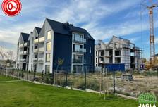 Mieszkanie na sprzedaż, Ustronie Morskie Polna, 37 m²
