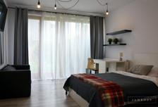 Kawalerka do wynajęcia, Katowice Ligota, 20 m²