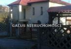 Morizon WP ogłoszenia | Dom na sprzedaż, Mogilany Ogrodowa, 230 m² | 7369