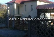 Dom na sprzedaż, Mogilany Ogrodowa, 230 m²