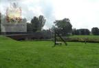 Działka na sprzedaż, Zawada, 1057 m² | Morizon.pl | 1318 nr13