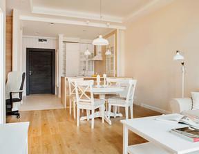 Mieszkanie do wynajęcia, Poznań Grunwald, 60 m²