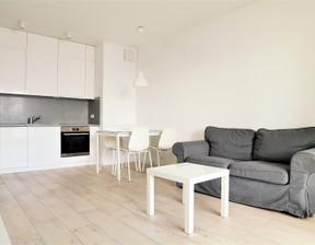 Mieszkanie do wynajęcia, Poznań Grunwald, 45 m²