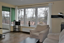 Mieszkanie do wynajęcia, Poznań Winogrady, 45 m²