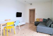 Mieszkanie na sprzedaż, Poznań Centrum, 53 m²