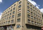 Mieszkanie na sprzedaż, Katowice Śródmieście, 49 m² | Morizon.pl | 0080 nr3