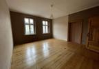 Mieszkanie na sprzedaż, Katowice Śródmieście, 60 m² | Morizon.pl | 0130 nr2